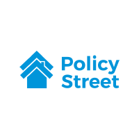 Policy Street