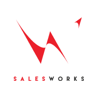 SalesWorks