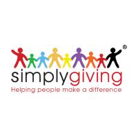 SimplyGiving