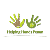 Helping Hands Penan
