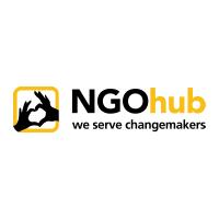 NGOHub