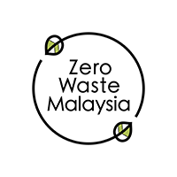 Zero Waste Malaysia